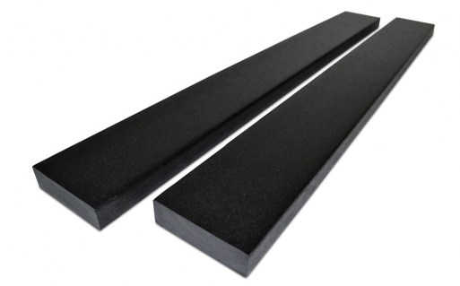 2x6-bunk-board-black