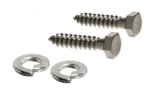 bottom-mount-screws